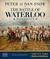 The Battle of Waterloo Expe...