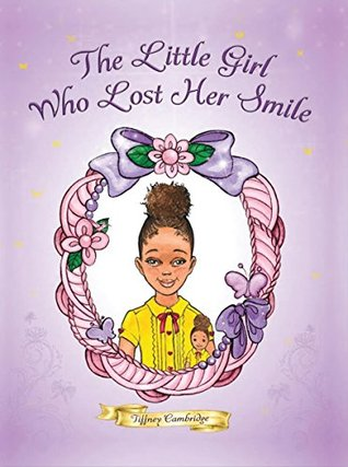 The Little Girl Who Lost Her Smile