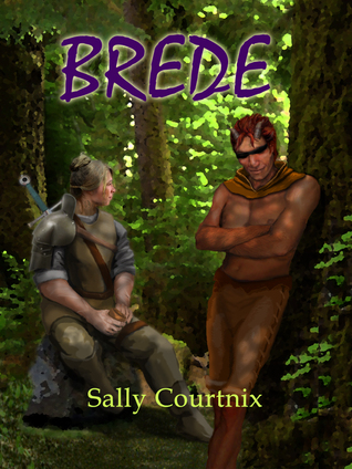 brede-an-erotic-fairy-tale
