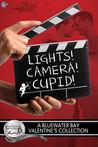 Lights, Camera, C...