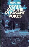 Death And The Pleasant Voices