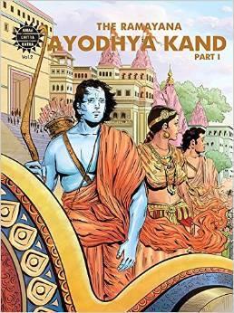 ayodhya-kand-part-1