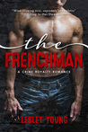 The Frenchman by Lesley  Young