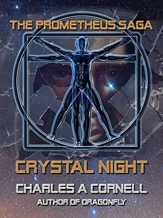 crystal-night-the-prometheus-saga