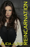 Reincarnation (The Seven Uniters #1)