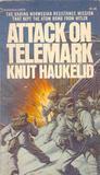 Attack on Telemark