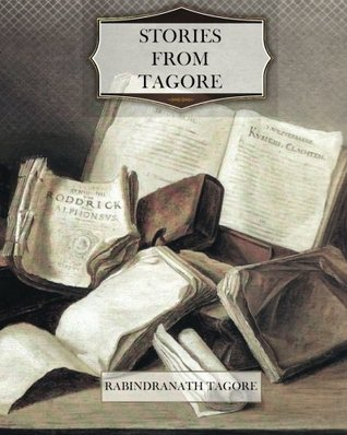 Stories from Tagore