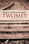 Homeward Bound through Twomey