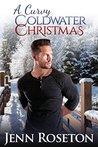A Curvy Coldwater Christmas by Jenn Roseton