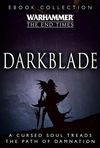 Malus Darkblade: eBook Collection