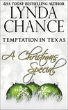 A Christmas Special (Temptation in Texas, #3.5)