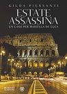 Estate assassina by Gilda Piersanti