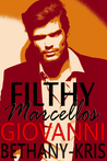 Giovanni by Bethany-Kris