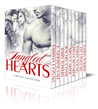 Tangled Hearts by Catherine Vale