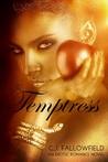 The Temptress by C.J. Fallowfield