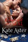 Contract with a SEAL (Special Ops: Homefront #3)