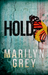 Hold by Marilyn Grey