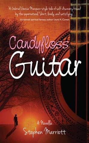 candyfloss-guitar