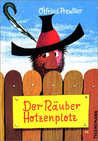 Der Räuber Hotzenplotz by Otfried Preußler