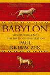 Babylon: Mesopota...