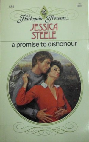 A Promise to Dishonour
