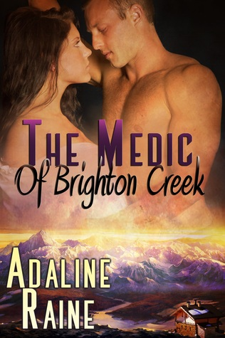 The Medic of Brighton Creek