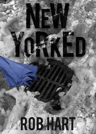 New yorked ash mckenna 1 by rob hart 21855330 fandeluxe Choice Image