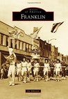 Franklin (Images of America: Tennessee)