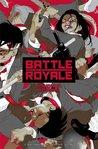 Battle Royale: Re...