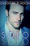 Solo by Deborah Bladon