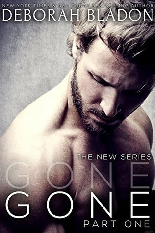 Gone - Part One (Gone, #1)