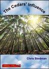 The Cedars' Influence
