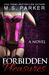 Forbidden Pleasures (Pleasures, #1)