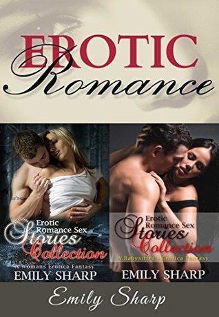 Emily erotic stories