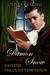Damon Snow and the Viscount Temptation (Damon Snow #3)