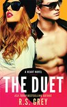 Book cover for The Duet (A Heart Novel)