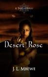Desert Rose: A Tale of Nalu
