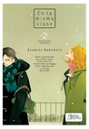 En la misma clase #2 - Graduación - Invierno by Asumiko Nakamura
