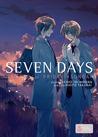 Seven Days #2 by Rihito Takarai