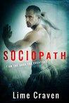 Sociopath (Sociopath, #1)