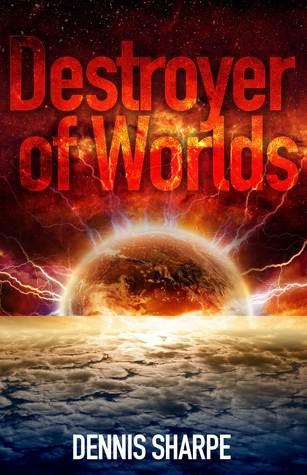 destroyer-of-worlds