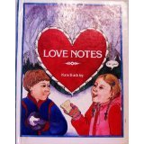 love-notes