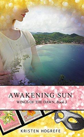 awakening-sun-wings-of-the-dawn-book-3