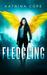 Fledgling (Afterlife, #1)