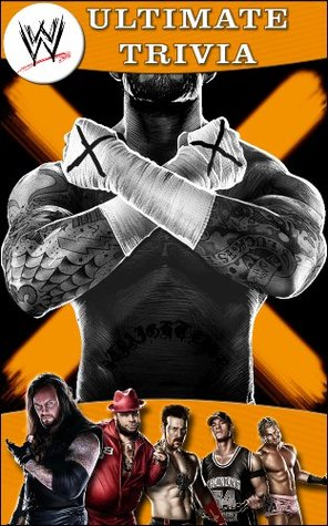 The NEW (2015) Complete Guide to: WWE Trivia Game Cheats AND Guide with Free Tips & Tricks, Strategy, Walkthrough, Secrets, Download the game, Codes, Gameplay and MORE!