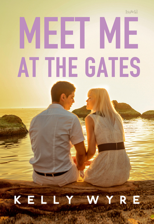 Meet Me at the Gates