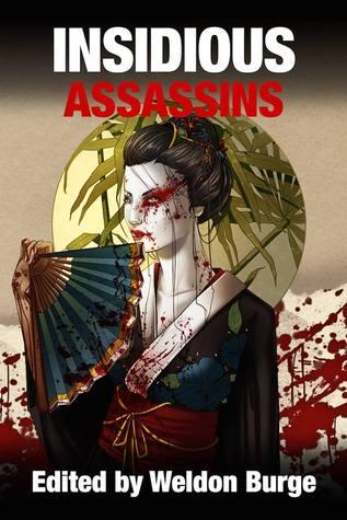insidious-assassins