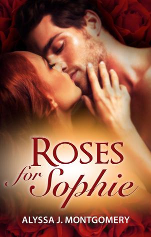 roses-for-sophie