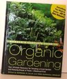 Rodales Complete Guide To Organic Gardening