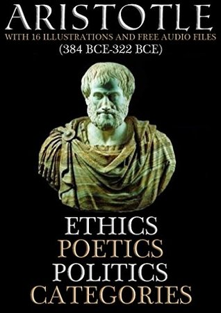 Ethics, Poetics, Politics, and Categories